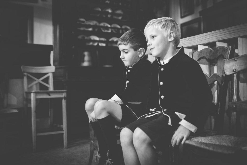Blandine&Paul_by_G.deGermain-Reportage364