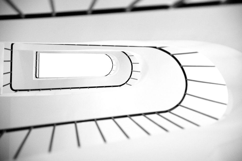 escalier-blanc2