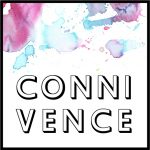 logo-connivences-1